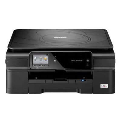 Brother DCP-J552 DW
