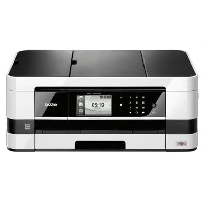 Brother DCP-J4120 DW