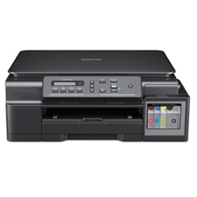 Brother DCP-T500 W