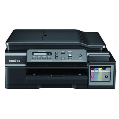 Brother DCP-T700 W