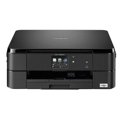 Brother DCP-J562 DW