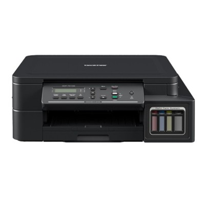 Brother DCP-T510 W