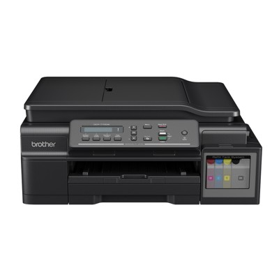 Brother DCP-T710 W