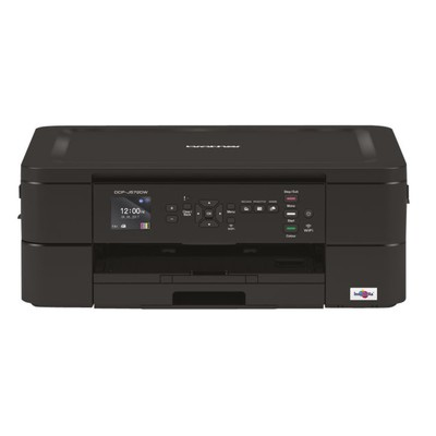 Brother DCP-J572 DW