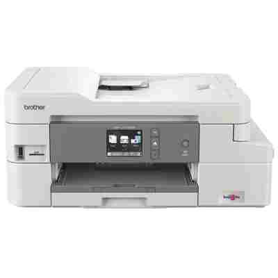 Brother DCP-J1100  DW