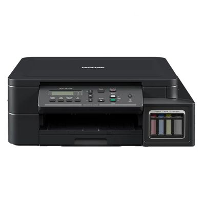 Brother DCP-T520 W