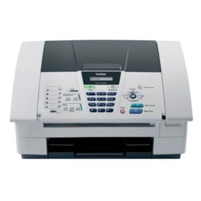Brother FAX-1835 C