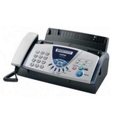 Brother FAX-2240 C