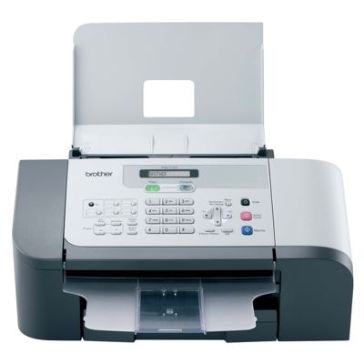 Brother FAX-1355