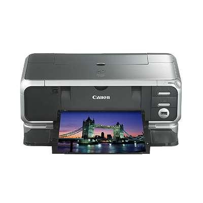 Canon IP5000 Series