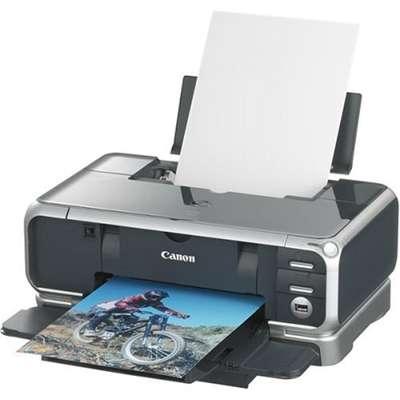 Canon IP3000 Series