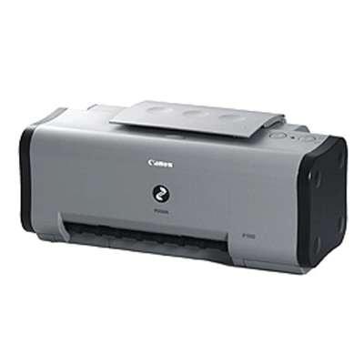 Canon IP1000 Series