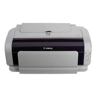 Canon IP2000 Series