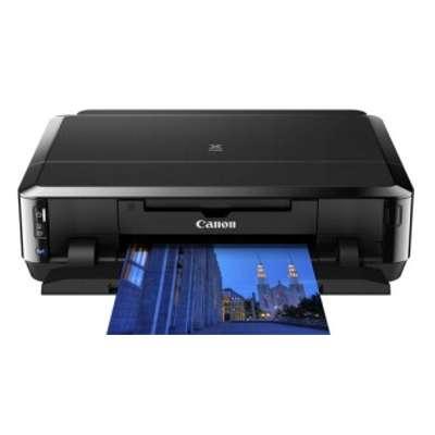 Canon IP7000 Series