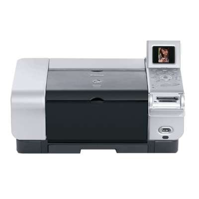 Canon Pixma IP6000 D