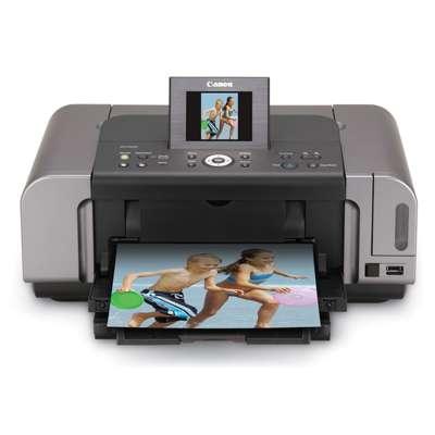 Canon Pixma IP6700 D