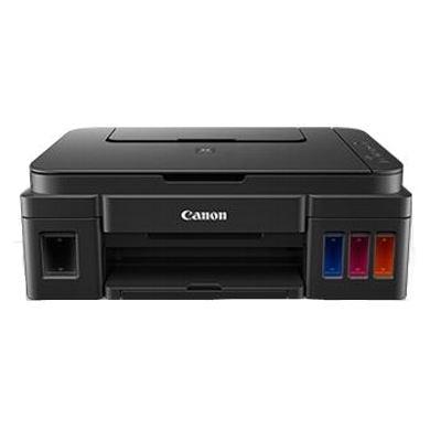 Canon Pixma G2400