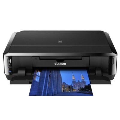 Canon Pixma IP7000