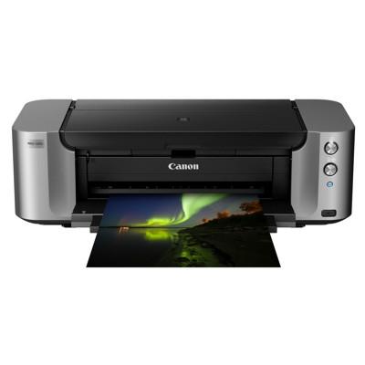 Canon Pixma Pro 10 S