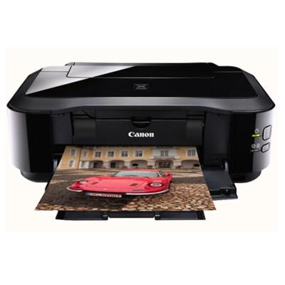 Canon Pixma IP4800