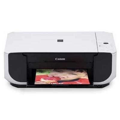 Canon MP200 Series
