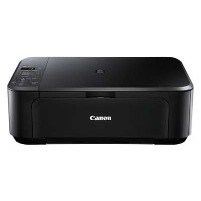 Canon MG2000 Series