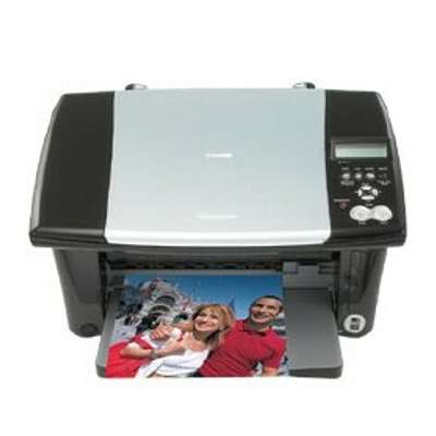 Canon Pixma MP370