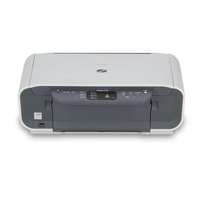 Canon Pixma MP150