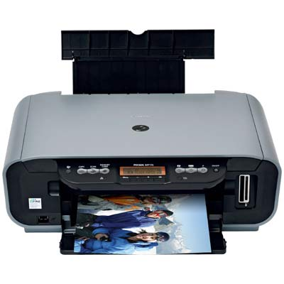 Canon Pixma MP170