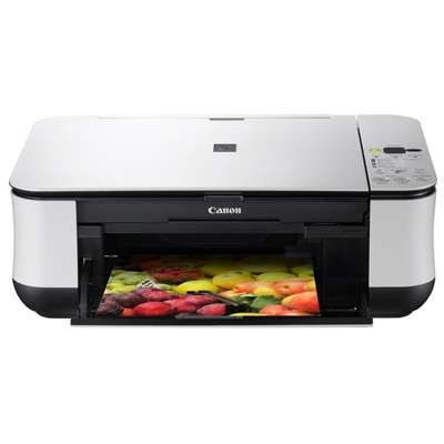 Canon Pixma MP252