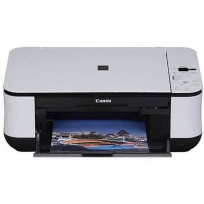 Canon Pixma MP272