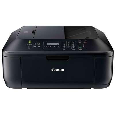 Canon Pixma MX395
