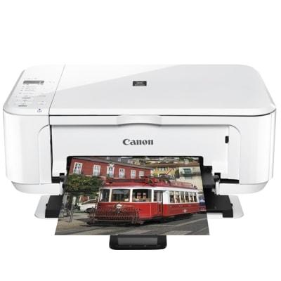 Canon Pixma MG3150 White