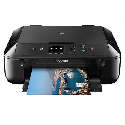 Canon Pixma MG5750