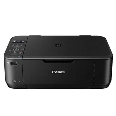 Canon Pixma MG3000
