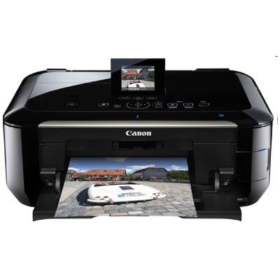 Canon Pixma MG5340