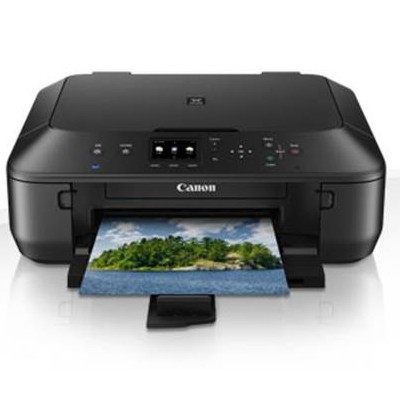 Canon Pixma MG5500