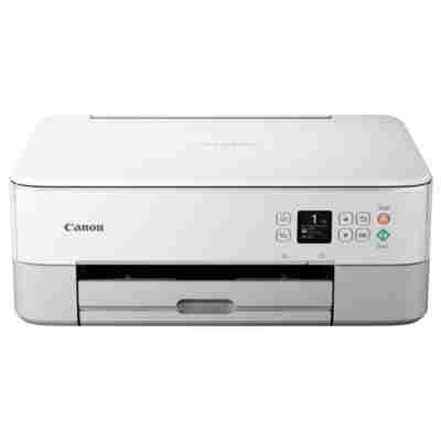 Canon Pixma TS5351