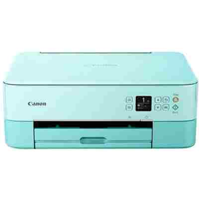 Canon Pixma TS5353