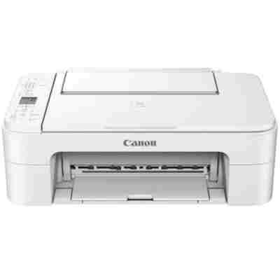 Canon Pixma TS3351 White