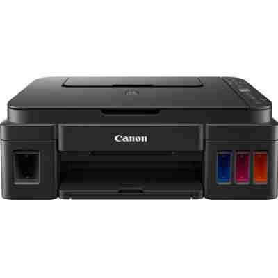 Canon Pixma G3410