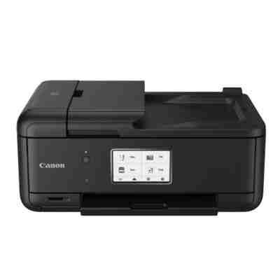 Canon Pixma TR7500 Series