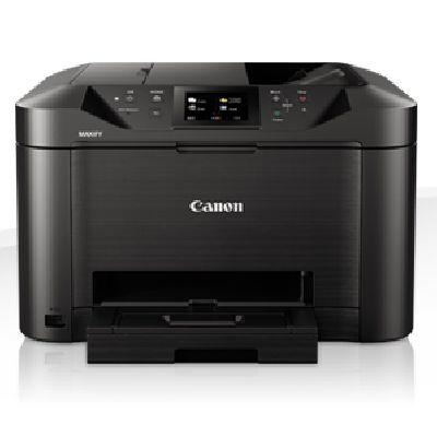 Canon MAXIFY MB5155