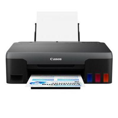 Canon Pixma G1420