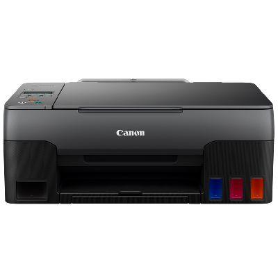 Canon Pixma G2460