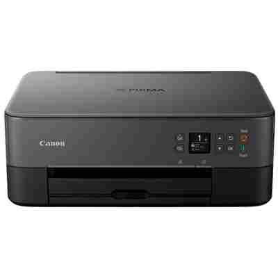 Canon Pixma TS5300 Series