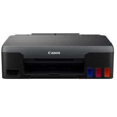 Canon Pixma G2520