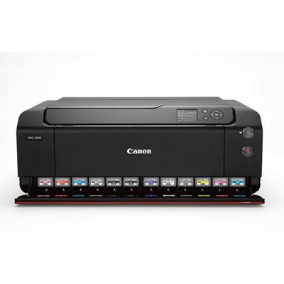 Canon imagePROGRAF Pro