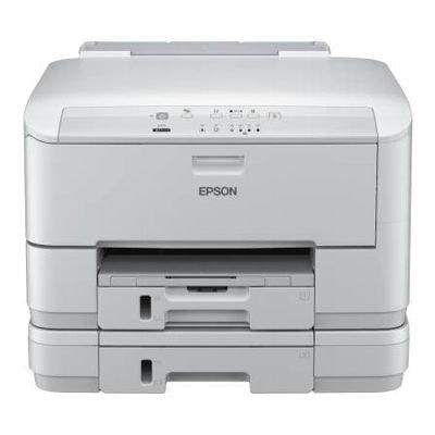 Epson WorkForce Pro Series