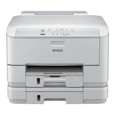Epson WorkForce Pro WPM-4015 DN